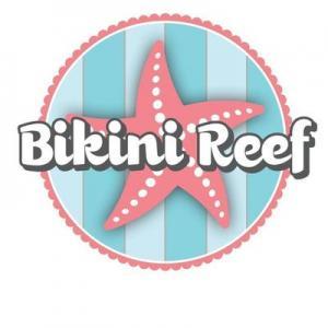 Bikini Reef Coupons