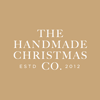 Handmade Christmas Co Coupons