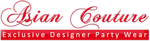 Asian Couture Coupons