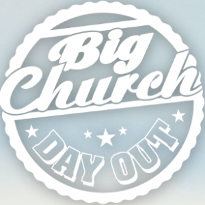 Big Church Day Out Coupons