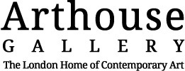 Arthouse Gallery Coupons