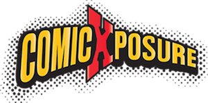 Comicxposure Coupons