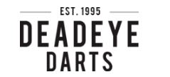 Deadeye Darts Coupons
