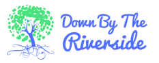 Down By The Riverside Festival Coupons