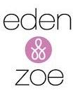 Eden & Zoe Coupons