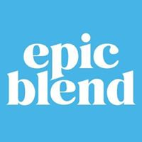 Epic Blend Coupons
