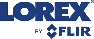 Lorex Technology Promo Codes