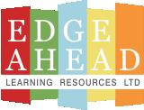 edgeahead.co.uk