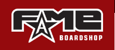 Fame Boardshop Coupons