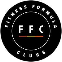 Ffc Coupons