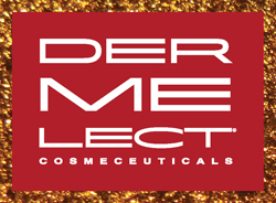 Dermelect Coupons