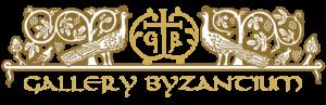Gallery Byzantium Coupons