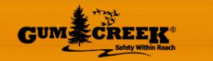Gum Creek Customs Coupons