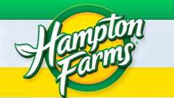 hamptonfarms.com