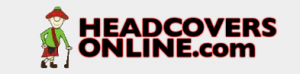 Headcoversonline Coupons