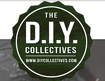Homegrown Collective Coupons
