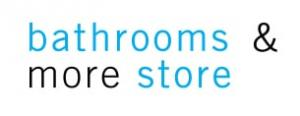 Bathrooms And More Store Coupons