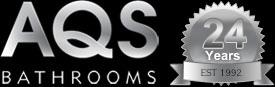 Aqs Bathrooms Coupons