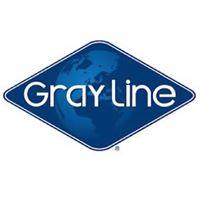 Graylinedc Coupons