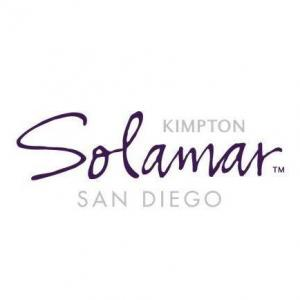 Kimpton Solamar Hotel Coupons