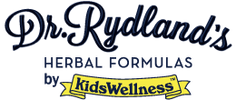 Kidswellness Coupons