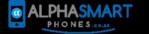 Alpha Smartphones Coupons