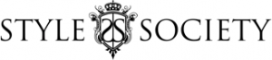 Style Society Coupons