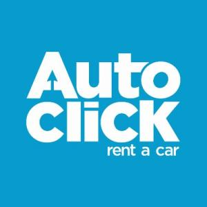 autoclick.co.uk