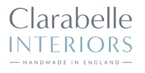Clarabelle Interiors Coupons