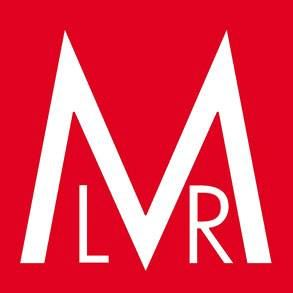 Mlr Ltd Coupons