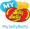 Myjellybelly Coupons