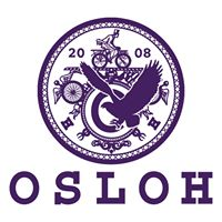 Osloh Bicycle Jeans Coupons