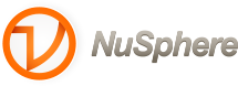Nusphere Coupons