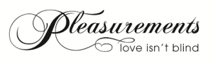 Pleasurements Coupons