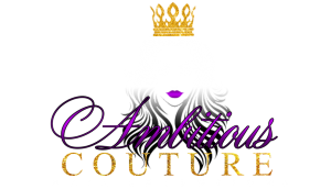 Ambitious Couture Coupons