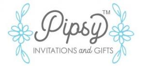 Pipsy Coupons