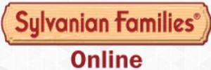 Sylvanian Families Coupons