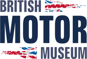Heritage Motor Centre Coupons