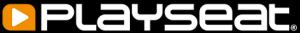 Playseat America Coupons
