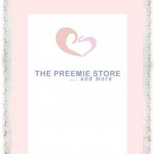 The Preemie Store Coupons