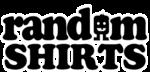 Random Shirts Coupons