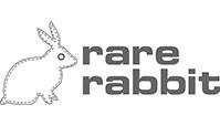 Rare Rabbit Coupons