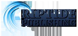 Riptide Publishing Coupons