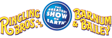 Ringling Bros. And Barnum & Bailey Circus Promo Codes