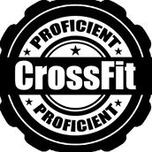 Crossfit Proficient Coupons