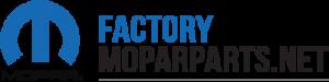 factorymoparparts.net
