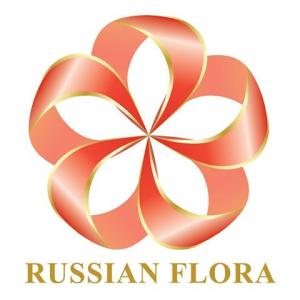 Russian Flora Coupons