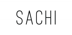Sachi Jewelry Coupons