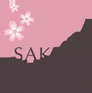 Sakura Lounge Coupons