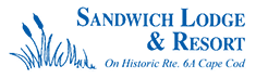 Sandwich Lodge And Resort Coupons